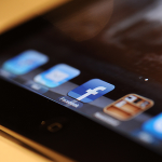 Facebook is the most popular social network in the world