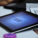 iPads are popular around the world