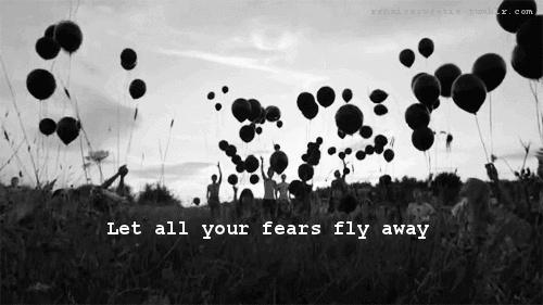 fears-fly-away